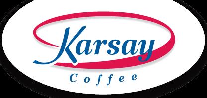 Karsay Coffee